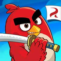 angry-birds-fight-rpg-puzzle-android-thumb