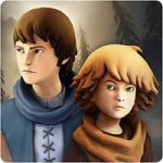 Brothers: a Tale of two Sons Android thumb