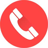 Call Recorder - ACR Premium Android thumb