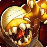 Castle Defense 2 Android thumb