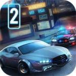 City Driving 2 1.34 Apk Mod Money Android