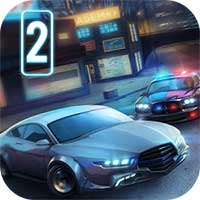 City Driving 2 1 34 Apk Mod Money Android