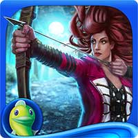 Dark Parables Sands Full Android thumb