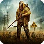Day R Survival Premium 1.471 Apk Mod Money Android