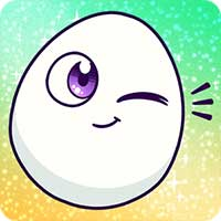 Egg Baby Android thumb