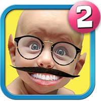 Face Changer 2 Premium Android thumb