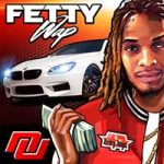 Fetty Wap Nitro Nation Stories 4.08.02 Apk Mod Data Android