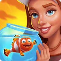 Fishdom Deep Dive Android thumb