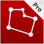 GPS Fields Area Measure PRO 1.1.1 Apk Android