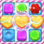 Jelly Blast Android thumb