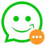 KK SMS - Cool, Powerful SMS 3.18 Apk for Android