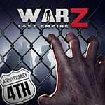 Last Empire-War Z Android thumb