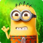 Minions Paradise Android thumb