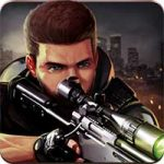 Modern Sniper 1.10 Apk Mod Action Game Android