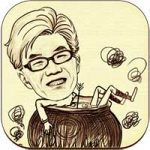 MomentCam Cartoons & Stickers Android thumb