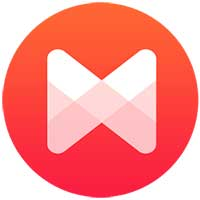 musixmatch music lyrics android thumb