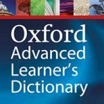 Oxford Advanced Learner's 8 Android thumb