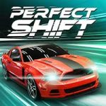 Perfect Shift 1.1.0.9992 Apk + Mod + Data for Android