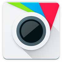 photo editor by aviary android thumb
