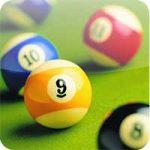 Pool Billiards Pro Android thumb
