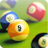 Pool Billiards Pro Android thumb