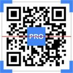 QR & Barcode Scanner PRO 1.41 Apk Android