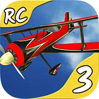 RC Plane 3 Android thumb