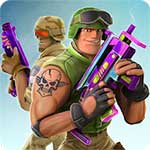 Respawnables 5.5.0 Apk + Mod + Data for Android All GPU