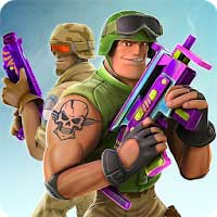 Respawnables 8 0 0 Apk + Mod + Data for Android All GPU