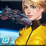Star Battleships Android thumb