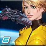 Star Battleships Android thumb