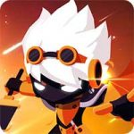 Star Knight Android thumb