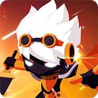 Star Knight Android thumb