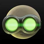 Stealth Inc. 2 Game of Clones 1.8 Full Apk Data Android