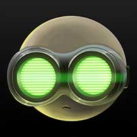 Stealth Inc. 2 Game of Clones Android thumb