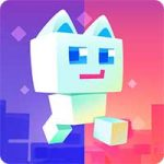 Super Phantom Cat 1.132 Apk Mod Lifes Unlocked Android