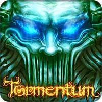 Tormentum – Dark Sorrow Android thumb