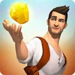 UNCHARTED Fortune Hunter 1.2.2 Apk Mod Money Data