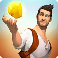 UNCHARTED Fortune Hunter Android thumb