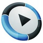 Video2me Pro Video Gif Maker Android thumb