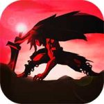 Werewolf Legend 2.0 Apk Mod Money, VIP, Unlocked