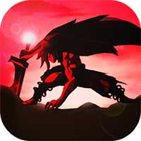 Werewolf Legend Android thumb