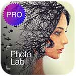 Pho.to Lab PRO Photo Editor 2.1.7.434 Apk for Android