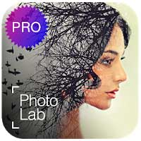 Photo Lab PRO Picture Editor 3.6.2 (Full) Apk Android