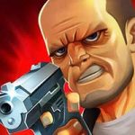 Action of Mayday Last Stand 1.0.3 Apk Mod Android