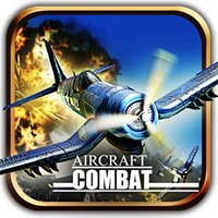 Aircraft Combat 1942 Android thumb