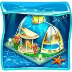 Aquapolis – Build a megapolis Android thumb