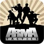 Arma Tactics 1.7834 Apk Mod Money Unlocked Data Android