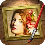 Artista Impresso 1.3.10 Apk Photography Android