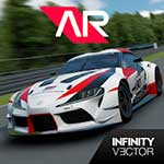 Assoluto Racing 1.7.1 Apk Mod Money Data Android
